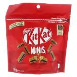 KIT KAT Minis - 0