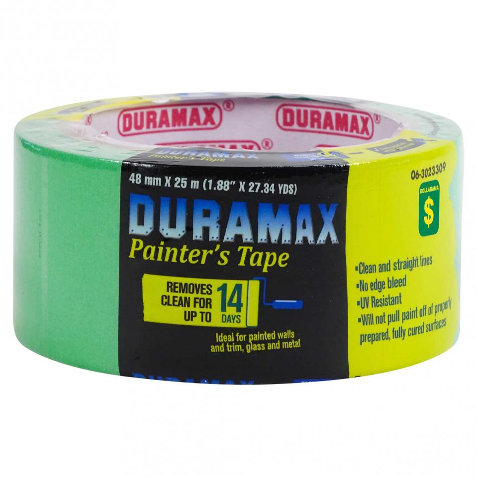48mm Painter's Tape