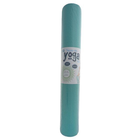 ECO friendly PVC Yoga Mat