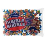 Dubble Bubble - 0