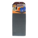 Microfibre Dish Drying Mat (Assorted Colours) - 0