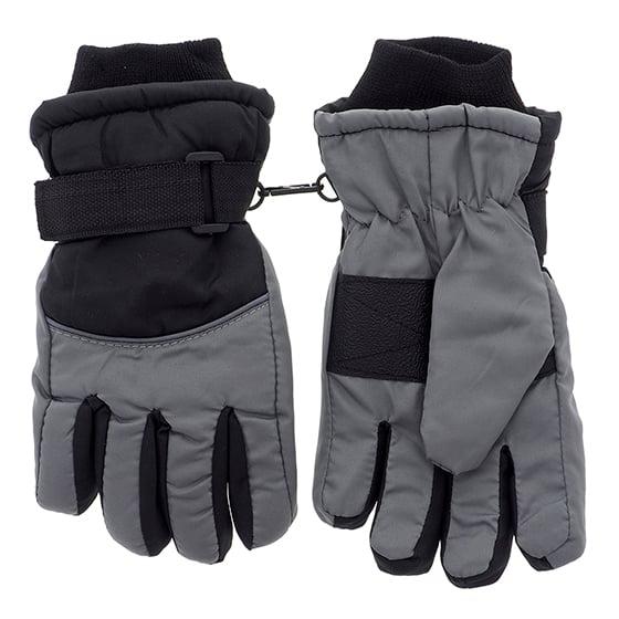 Youth Ski Gloves