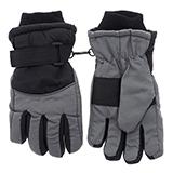 Youth Ski Gloves - Case of 36 - 0