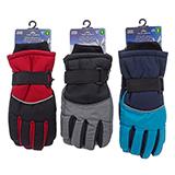 Youth Ski Gloves - Case of 36 - 3