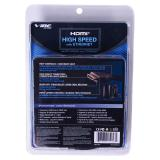High Speed HDMI Cable with Ethernet - 1