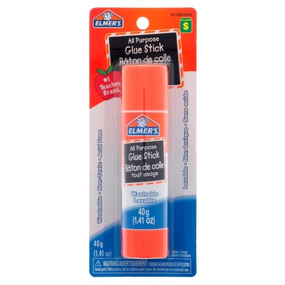 All Purpose Glue Stick