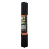 Black Anti-Slip Shelf Liner - 2