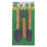 Paquet de 3 outils pour plantes - 0