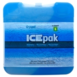 Large Format ICE Pack - 0