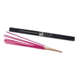 Scented Incense Sticks 40PK (Assorted Aromatic Scents) - 0
