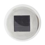 Lampe solaire sur pieu - 2