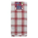 Kitchen Towel (Assorted styles and colours) - 0