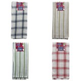 Kitchen Towel (Assorted styles and colours) - 1