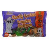 Halloween SMix Ghostly Goodies chocolate - 0
