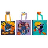 Halloween Tote Bags with Handles - 1
