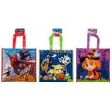 Halloween Tote Bags with Handles - 2
