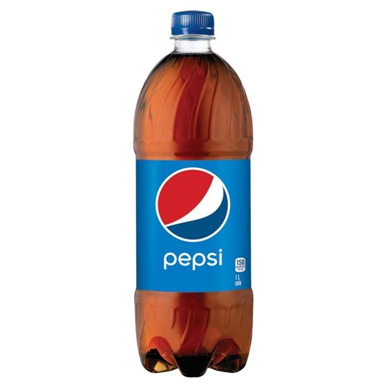 1L Pepsi