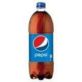 Pepsi - 0