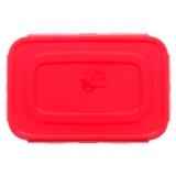 Clip-Lock Food Container - 2
