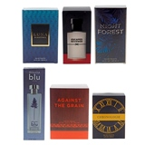 Men's Perfume (Assorted Fragrances) - 3