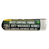 Extra Value Weed Control Fabric - 0