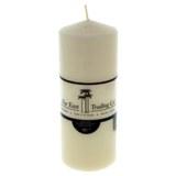 Large Candle - 0