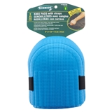 2Pk Garden Knee Pads With Strap - 0