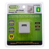 Universal USB Power Adaptor - 0