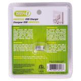 Universal USB Power Adaptor - 2