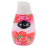 Raspberry Scent Gel Air Freshener - 0
