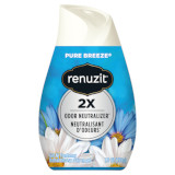 Pure Breeze Scent Gel Air Freshener - 0