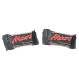 Mini Mars Fun Size Bag - 1