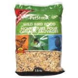 Wild Bird Food - 0