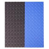 Anti-Fatigue Floor Mat (Assorted colours) - 1