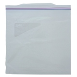 15 Ziploc Large Fresh Produce Bags - 1