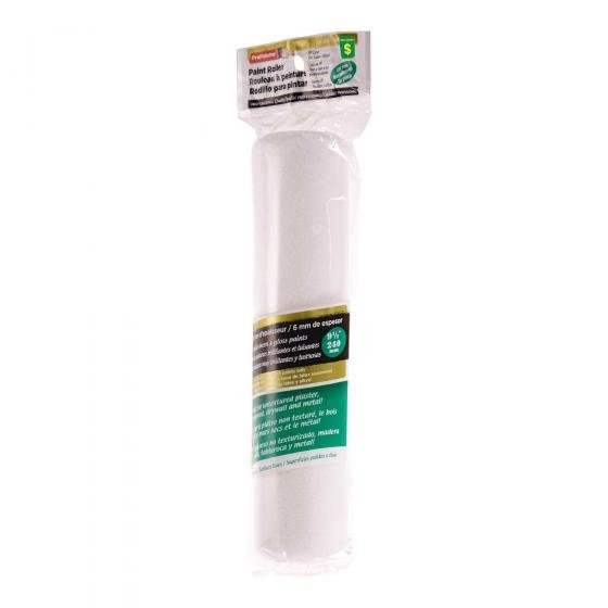 6mm Paint Roller