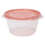 4PK Food Containers - 1