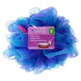 Bath Sponge (Assorted Colours) - 2