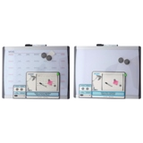 Magnetic Dry Erase Board (Assorted designs) - 1