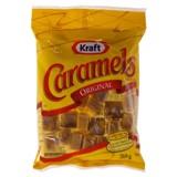 Caramels - 0