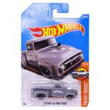 Voiture miniature Hot Wheels - 2