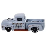 Voiture miniature Hot Wheels - 3