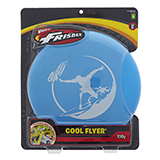 Cool Flyer Frisbee - 0