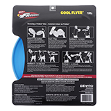 Cool Flyer Frisbee - 1