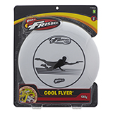 Cool Flyer Frisbee - 2