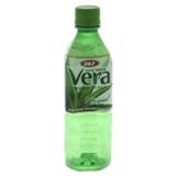 Aloe Vera Drink - 0