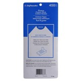 450PK Cotton Swabs with Plastic Stick - 2