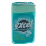Excel Mints - 0