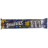 10 Smarties format collation - 0