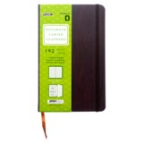 Cahier de notes (Styles assortis) - 0